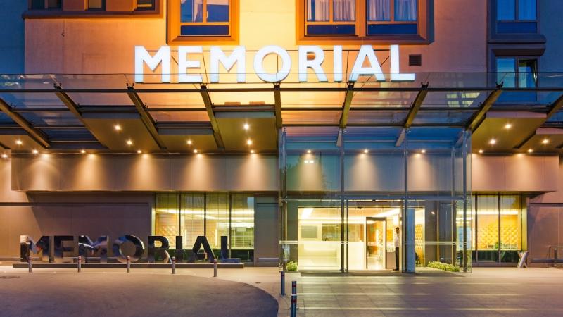 memorial-atasehir-hastanesi-