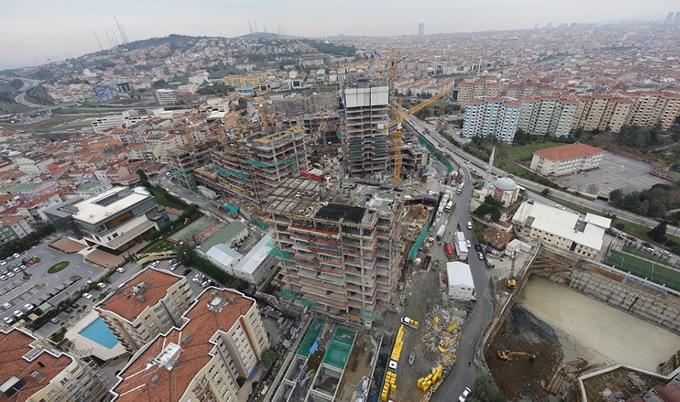lidabiye-emaar-square-
