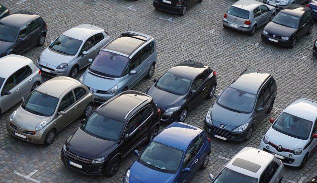 Türkiye'de en çok hangi marka otomobil satılıyor?
