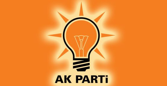 AK-Parti-Atasehir-