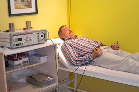 doktor-sevil-kılıç-biorezonans-merkezi